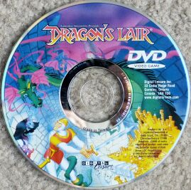 dragonslair-dvd