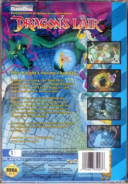 dragonslairsegacd-back