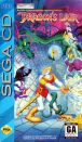 dragonslairsegacd-manual