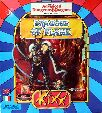 Dragons of Flame (Amiga) (Disk Version)