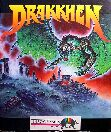 Drakkhen (Alternate Packaging) (Infogrames) (Amiga)