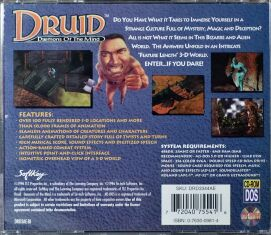 druid-alt3-back