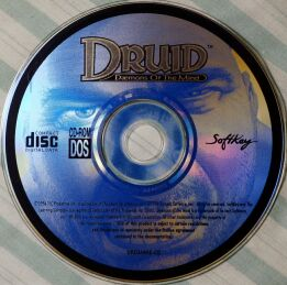 druid-alt3-cd