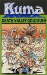 Death Valley Gold Rush (Kuma) (MSX)