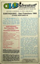 earthquake-back