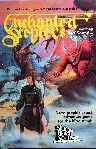 Enchanted Scepters (Silicon Beach Software) (Macintosh)