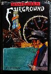 Mysterious Fairground (Buffer Micro) (ZX Spectrum)