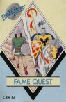 famequest