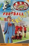Football Frenzy (Alternative Software) (Amstrad CPC)