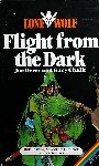 Lone Wolf: Flight from the Dark Gift Pack