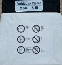 forbiddenplanet-disk-back