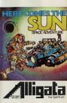 Here Comes the Sun (Alligata) (ZX Spectrum)