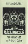 Hermitage, The (FSF Adventures) (ZX Spectrum)