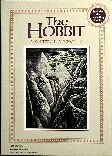 Hobbit (Addison-Wesley) (IBM PC)