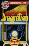 Imagination (Firebird) (C64)