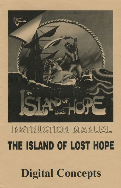 islandlosthope-manual