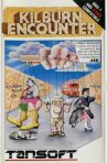 Kilburn Encounter (Tansoft) (Oric)