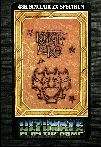 Knight Lore (Ultimate Play the Game) (ZX Spectrum)