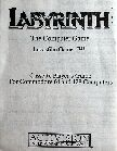 labyrinth-alt-manual