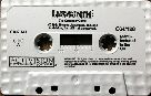 labyrinth-alt-tape