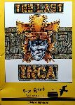 Last Inca, The (Free Spirit Software) (Amiga)