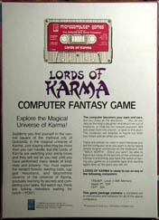 lordkarma-back