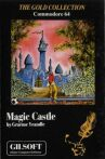 Magic Castle (Gilsoft) (C64)