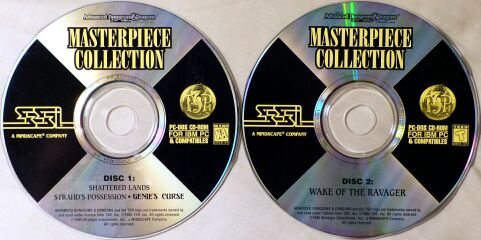 masterpiececoll-cd1
