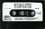 mindfighter-tape