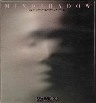 Mindshadow (Folio) (Atari ST) (Disk Version)