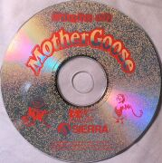 mothergoose-alt-cd