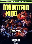 Mountain King (Beyond) (C64)