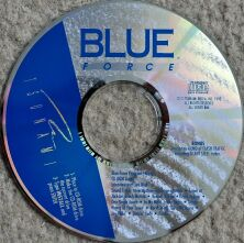 multimedia-blueforce-cd