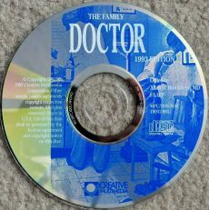 multimedia-familydoctor-cd