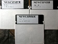 newcomer-disk2