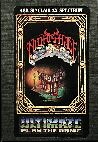Nightshade (Ultimate Play the Game) (ZX Spectrum)