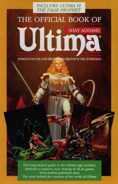 origin-ultimabookad