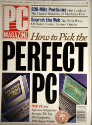 pcmag-jul96
