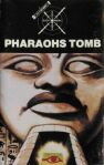 Pharaohs Tomb (A & F Software) (Acorn Electron)