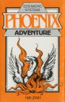 Phoenix Adventure (CDS Micro Systems) (ZX81)