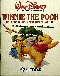 pooh-alt-manual
