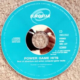 powergamehits-cd