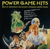 powergamehits-inlay