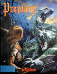 Prophecy (IBM PC)