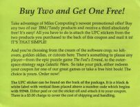 questmaster-coupon