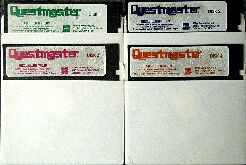 questmaster-disk