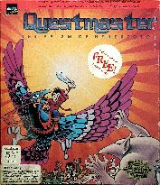 questmaster