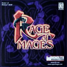 ragemages-cdcase-inlay