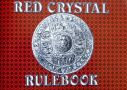 redcrystal-manual
