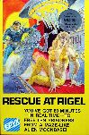 Rescue at Rigel (Vic-20)